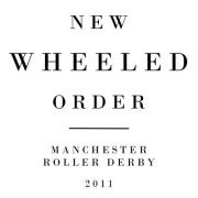 New Wheeled Order